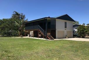 2 Yamba Street, Yamba, NSW 2464