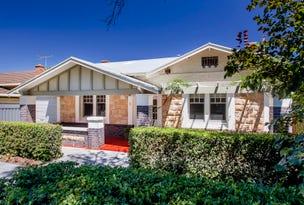 6 Shearer Avenue, Westbourne Park, SA 5041