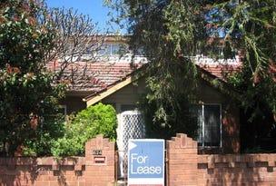 624 Rocky Point Rd, Sans Souci, NSW 2219