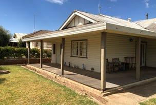 36 Farrand Street, Forbes, NSW 2871