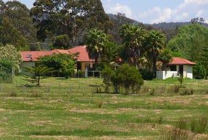 PL2 George Brown Street, Eden, NSW 2551