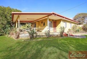 100 Lucan Street, Mulwala, NSW 2647