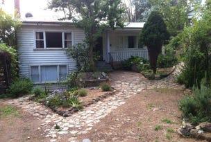 10 Fifth Street, Hepburn Springs, Vic 3461