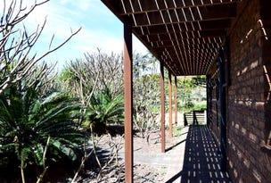 24a Shortland Street, Redhead, NSW 2290