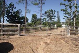 141 Clifton Creek Left Road, Brooweena, Qld 4620
