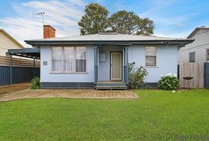 27 Meadows Avenue, Benalla, Vic 3672