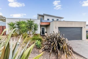 10 Spaven Court, Cowes, Vic 3922