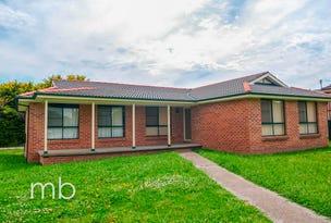 412 Anson Street, Orange, NSW 2800