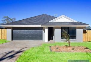 42 Manse Street, Guyra, NSW 2365