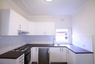 108 Centennial Avenue, Lane Cove, NSW 2066