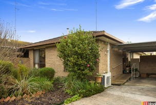 2/65 Pollack Street, Colac, Vic 3250