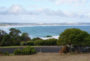 L16 Panoramic Drive, Cape Bridgewater, Vic 3305