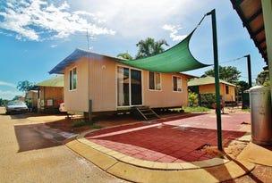 34/122 Port Drive, Broome, WA 6725