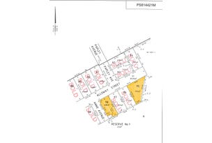 Lot 98 Alloway St, Langley Estate, Lang Lang, Vic 3984