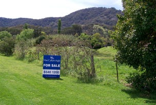 5 Brook Street, Murrurundi, NSW 2338