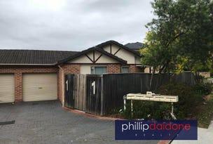 1/200 Johnston Road, Bass Hill, NSW 2197