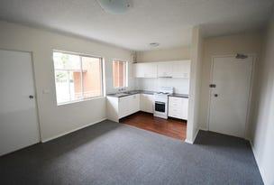 3/15-17 Lendine Street, Barrack Heights, NSW 2528
