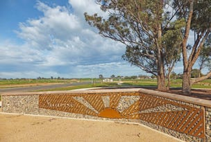 Lot 1, Breen Avenue, Kyabram, Vic 3620