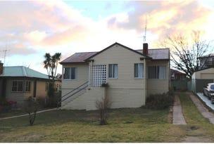 5 Tremain Avenue, West Bathurst, NSW 2795