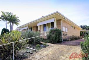 1/25 Hesper Drive, Forster, NSW 2428