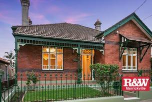 104 Floss Street, Hurlstone Park, NSW 2193