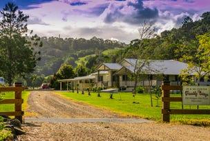 256 Midgen Flat Road, Newrybar, NSW 2479