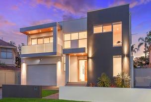 2 Centre Street, Blakehurst, NSW 2221