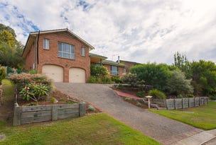 22 Gunbar Road, Taree, NSW 2430