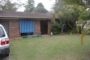 12 Walker Street, Byron Bay, NSW 2481