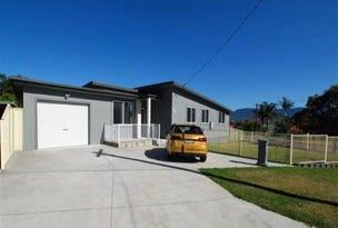 43 Gloucester Cres, Dapto, NSW 2530
