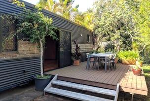 72 Lawlers Lane, Bangalow, NSW 2479