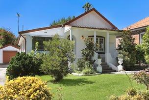 5 Probate Street, Naremburn, NSW 2065