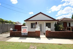29 Reid Street, Merrylands, NSW 2160