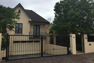 19a  Bolingbroke Grove, Toorak Gardens, SA 5065