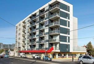 206/55 Hopkins Street, Footscray, Vic 3011