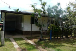 4 George Street, Flying Fish Point, Qld 4860