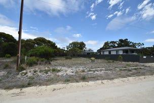 Lot 55 Nepean Bay, Nepean Bay, SA 5223