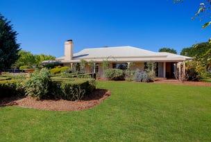 25 Springhill Gr, Sutton Forest, NSW 2577