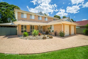 5 Fortescue Court, Albion Park, NSW 2527