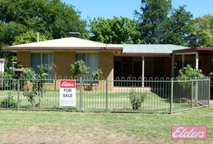 3 McDonnell Avenue, St George, Qld 4487