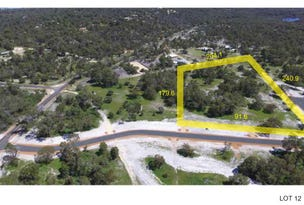 1209 - Lot 12 Southern Estuary Road, Lake Clifton, WA 6215