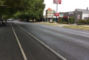 13 Tallarook Street Street, Seymour, Vic 3660