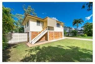 348 Fenlon Avenue, Frenchville, Qld 4701