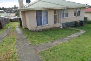 5 Tulloch Street, Morwell, Vic 3840