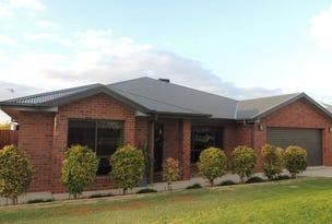 1 Ritani Court, Swan Hill, Vic 3585
