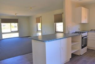 42 Bilmann Place, West Bathurst, NSW 2795