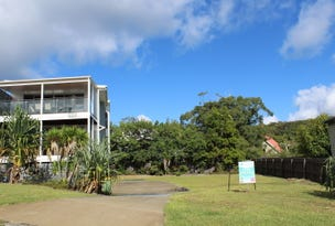 4 Pratt Court, Point Lookout, Qld 4183