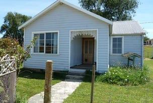 * Ferny Hill Road, Bridport, Tas 7262