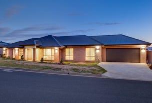 89 Warrenlee Drive, West Albury, NSW 2640