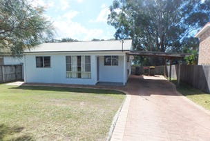 367 Ocean Drive, West Haven, NSW 2443